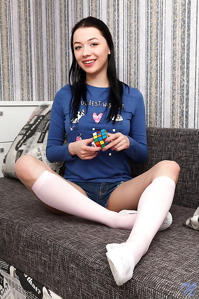 Nubiles.net Emily Bender